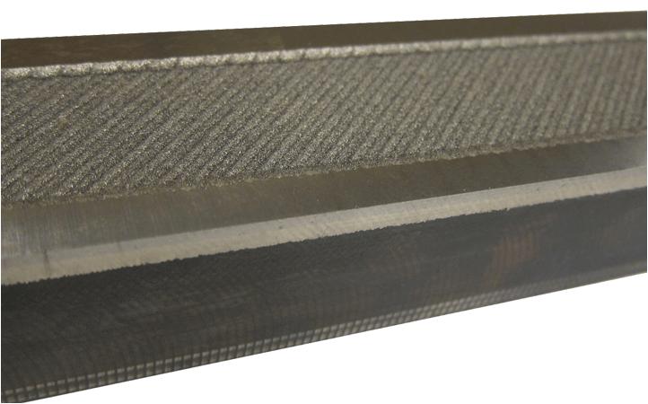 Kooima Company | LMD Detail