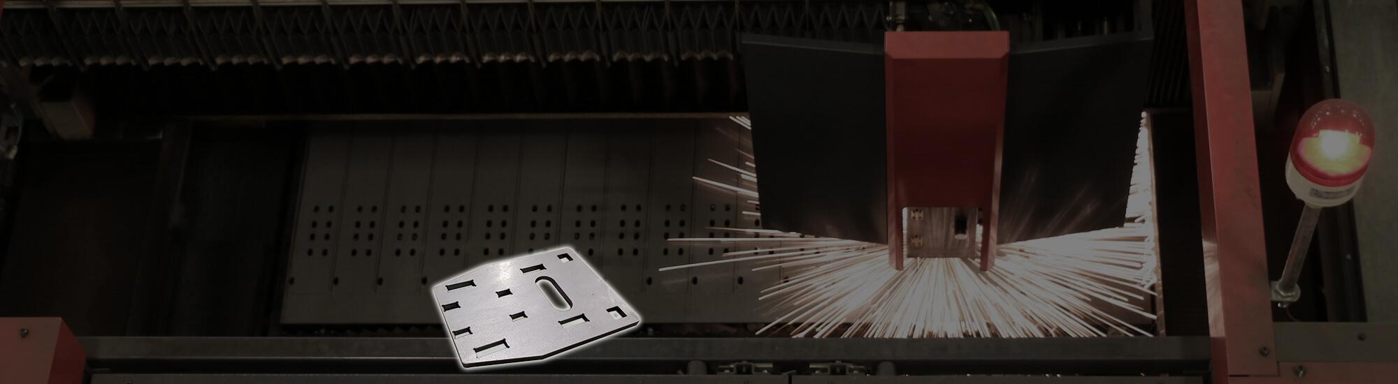Kooima Company | Flat Laser